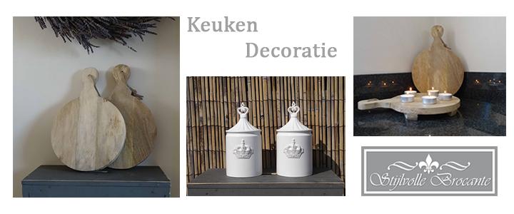 Keuken Decoratie Ideeen : Pin Woonkamer Decoratie Ideeen Huis Interieur Genuardis Portal on