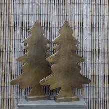 kerstbomen-atiek-brons