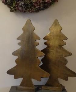 kerstboom-antiek-brons