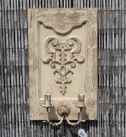 wandpaneel-hout-kandelaars-white-wash-zandkleurig