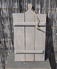 snijplank-steigerhout-klein