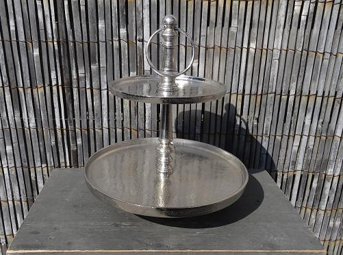 etagere-alumiium-twee-laags
